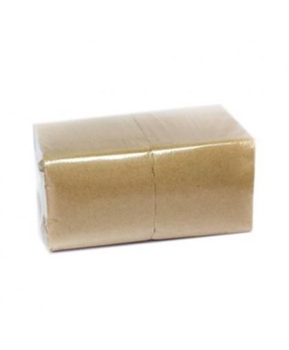 Салфетки БИГ ПАК  (полипропилен)  400 шт  1 упаковка