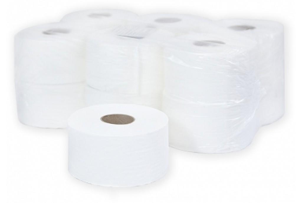 Продажа туалетной бумаги оптом