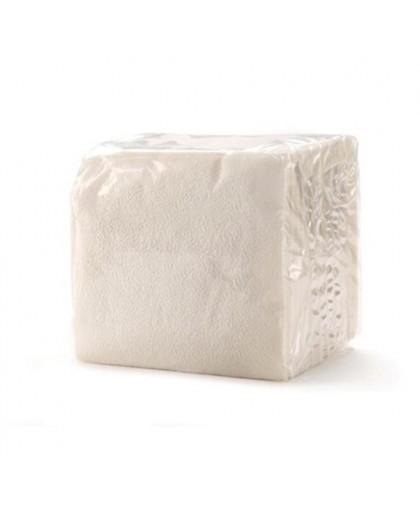 Салфетки (полипропилен)  50 шт.,  упаковки - (,  упаковки - (п/э  мешок))