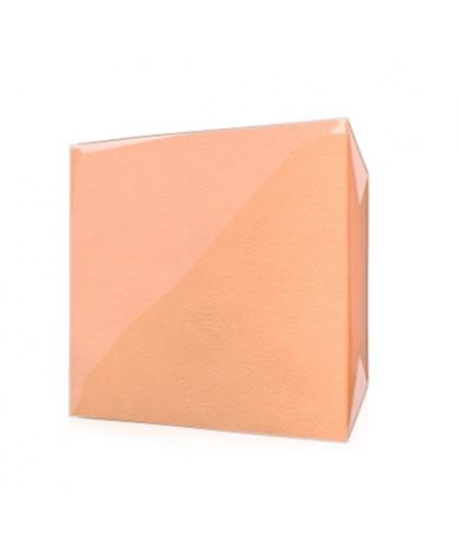 Салфетки ( полипропилен) 50 шт., упаковка - (гофрокороб)