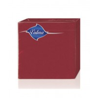 Салфетки (насыщенные цвета) 50 листов в пачке - 1 упаковка