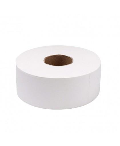 Туалетная бумага, 1-слойные, 200м.