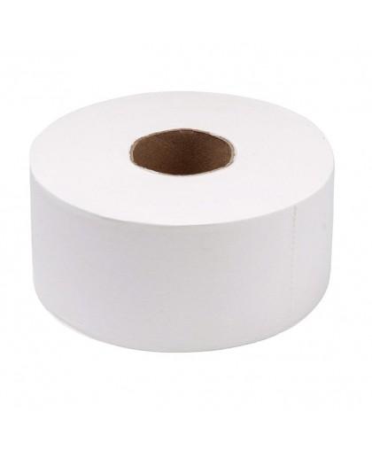 Туалетная бумага, 1-слойные, 480м.